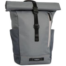 Timbuk2 Tuck Pack Reppu 20l, sidewalk
